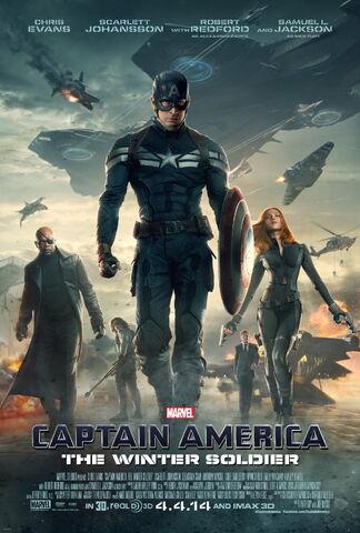 File:CaptainAmerica TWS-poster.jpg