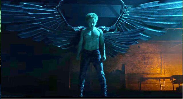 File:Angel new wings.jpg
