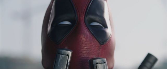 File:Deadpool (film) 11.png