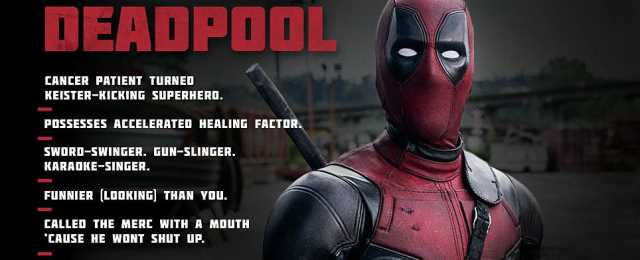 File:Deadpool Character Bio 6.jpg
