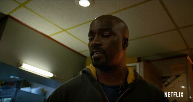 File:Luke-cage-trailer-00065-194060.jpg
