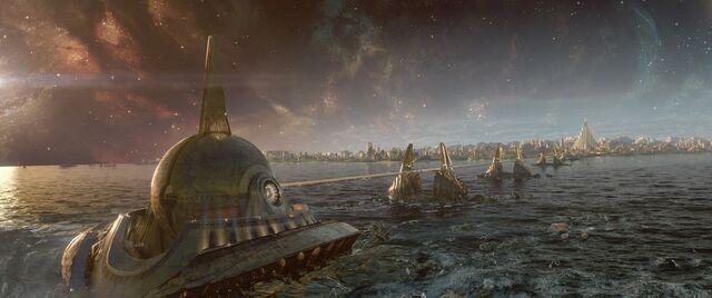 File:Thor-bifrost.jpg