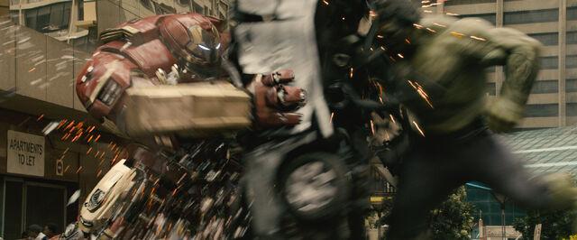 File:Battering rampage.jpg