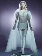 Emma Frost XMFC-1