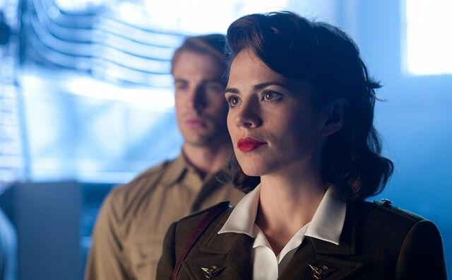 File:Hayley-atwell-captain-america11.jpg
