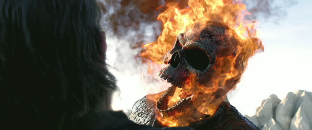 File:Ghost-Roder-2image-ghost-rider-spirit-of-vengeance-31.jpg