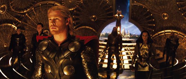 File:HeimdallsObservatory1-Thor.png
