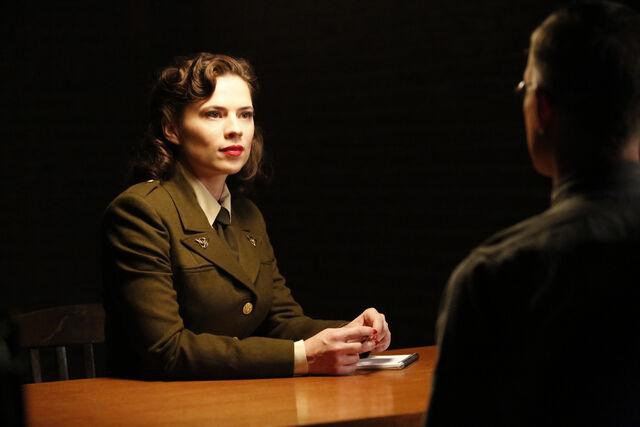 File:Agent Carter 06.jpg