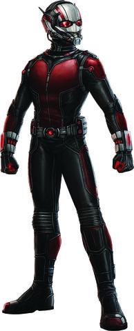 File:Ant-Man promo1.jpg