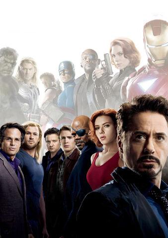 File:AvengersAssembleteam.jpg