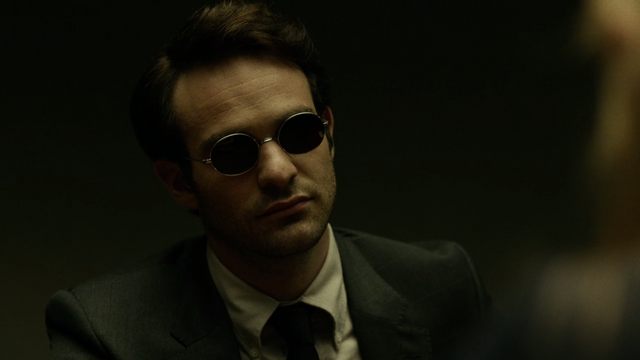 File:Into the Ring Matt Murdock-8.png