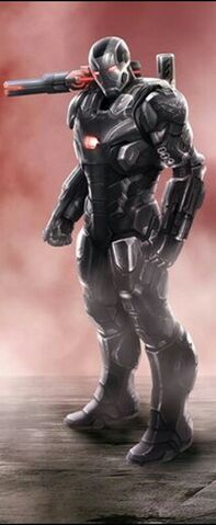 File:War Machine armor MK III.jpg