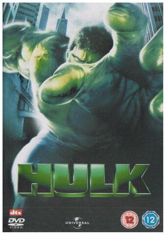 File:Hulk UK DVD.jpg