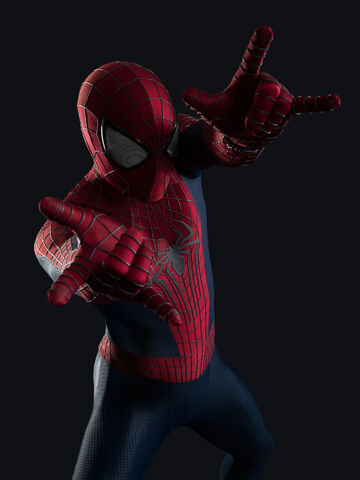 File:Spiderman promo3.jpg