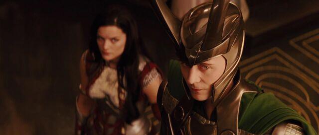 File:Thor-disneyscreencaps.com-971.jpg