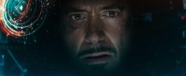 File:Captain America Civil War Teaser HD Still 69.JPG