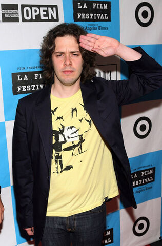 File:Edgar-wright.jpg