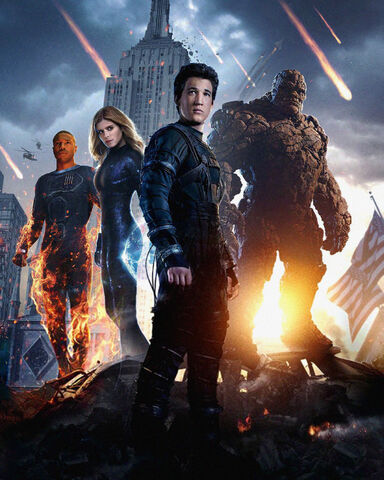 File:Fantastic-Four-Team.jpg