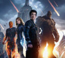 Fantastic Four (team)