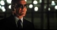 Agent coulson avengerstrailer
