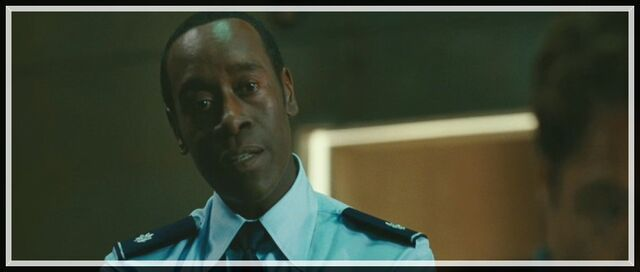 File:Don-cheadle-as-col-james-rhodey-rhodes.jpg