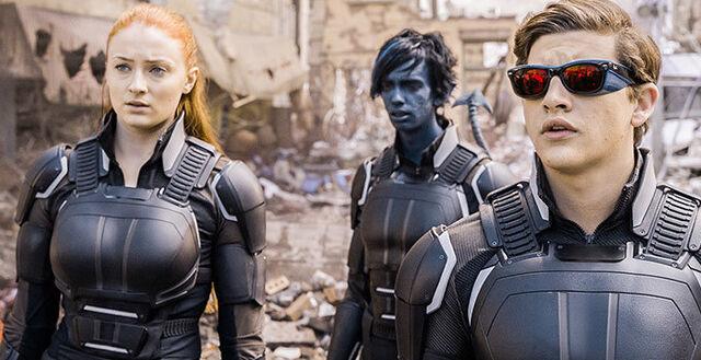 File:Kurt Wagner X-Men Apocalypse.jpg