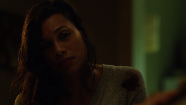 File:Cut Man Claire Temple-2.png