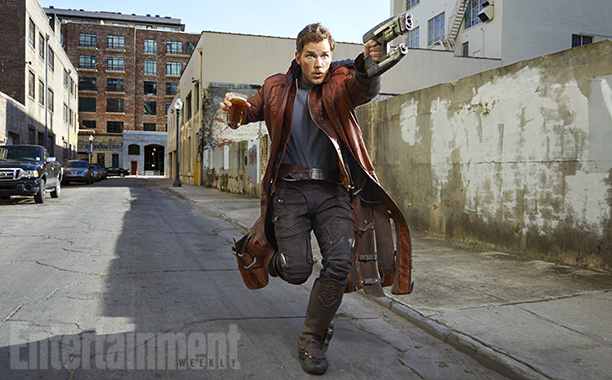 File:Chris-Pratt-Quill.jpg