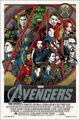 Thumbnail for version as of 21:48, May 3, 2012