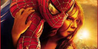 Spider-Man 2 (soundtrack)