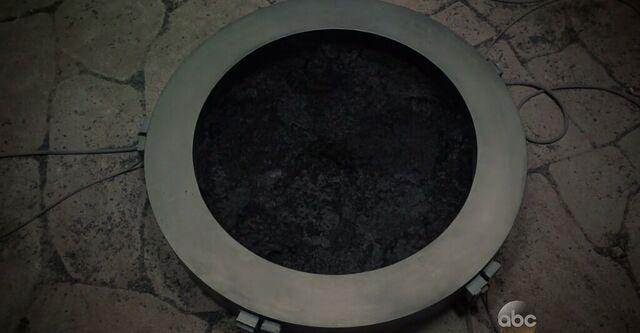 File:Monolith Liquid State 6.JPG