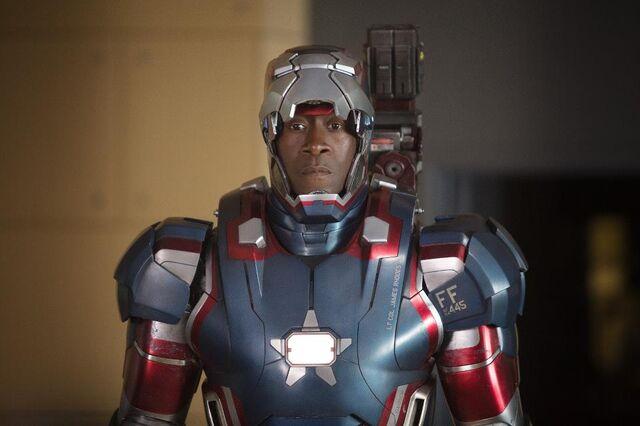 File:Rhodey IronPatriot.jpg