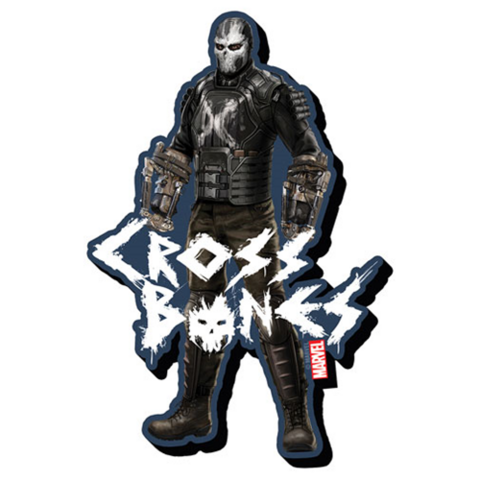 File:Captain America Civil War Promo Art Crossbones.png