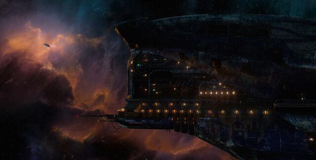 File:Guardians Of The Galaxy EST0740 comp v089.1093.jpg