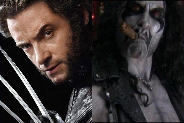 File:Wolverine Vs. Lobo.jpg