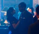Agent Carter Episode 2.02: A View in the Dark
