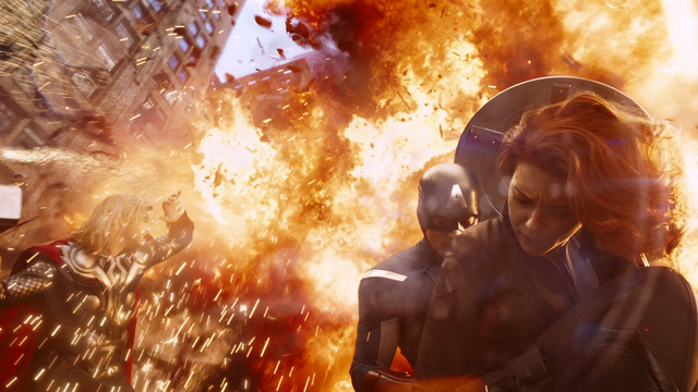 File:CaptainAmericaBlackWidow1-Avengers.png