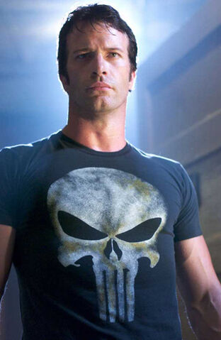 File:The Punisher (S1-S1).jpg