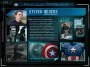 Avengers Initiative Rogers1