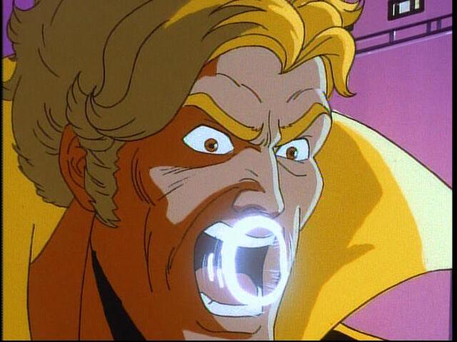 File:Banshee (X-Men).jpg