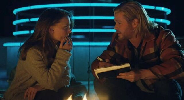 File:Jane Foster and Thor.jpg