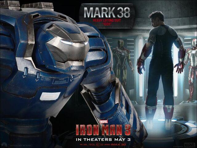 File:HulkbusterMK38.jpg
