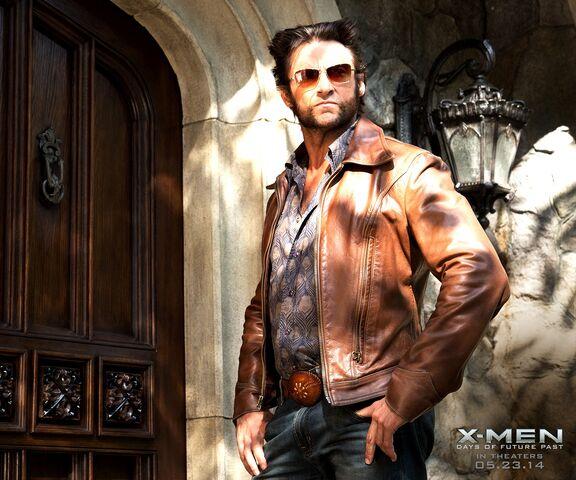 File:Wolverine2-DOFP.jpeg