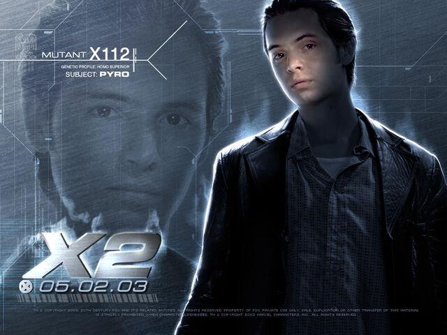 File:X2 pyro2.jpg