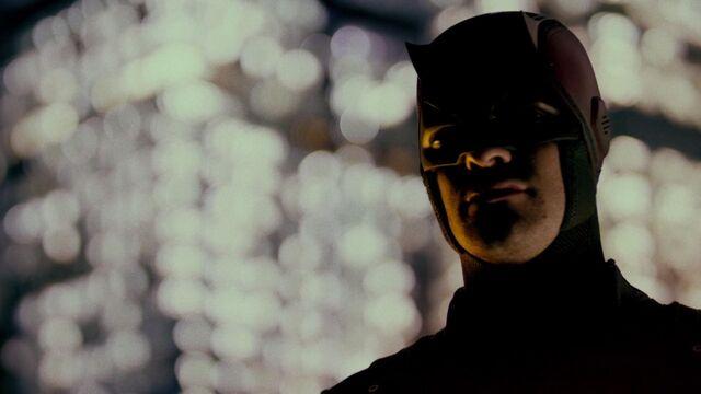 File:Daredevil Red Suit 14.jpg