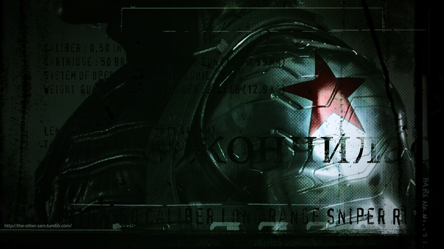 File:WinterSoldier-screensaver.png