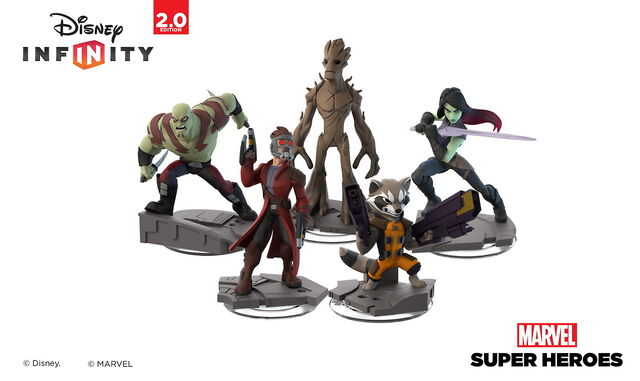 File:Guardians of the Galaxy Disney INFINITY.jpg