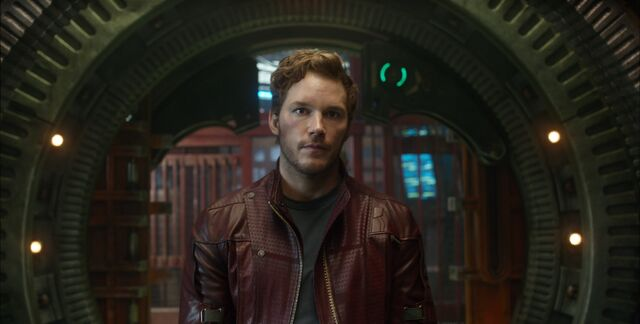 File:Peter Quill-1.jpg