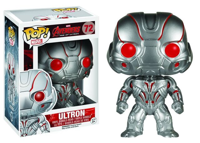 File:Pop Vinyl Age of Ultron - Ultron.jpg