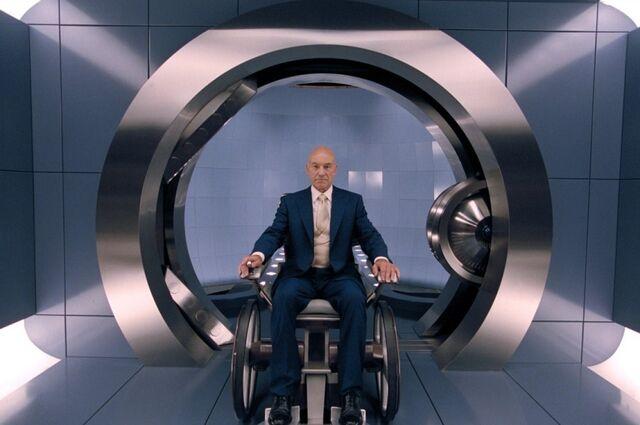 File:X-men-2-2003-12-g.jpg
